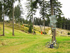 im-skigebiet-unterhalb-des-pappenheimer