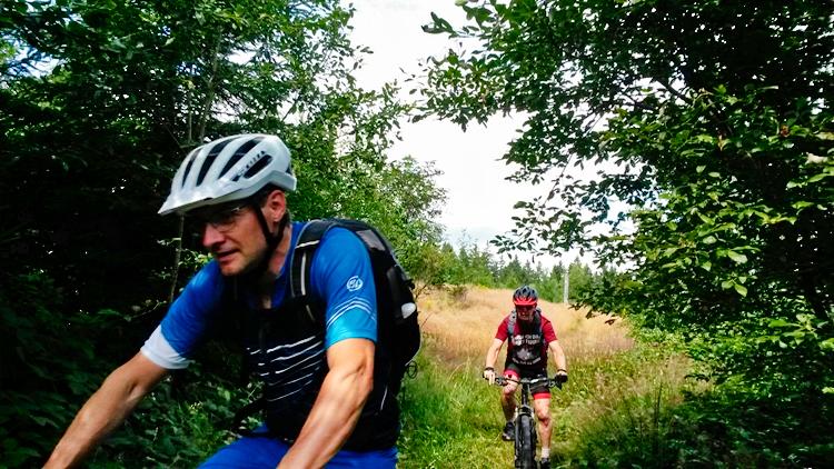 Biker-am-Rennsteig-750x422