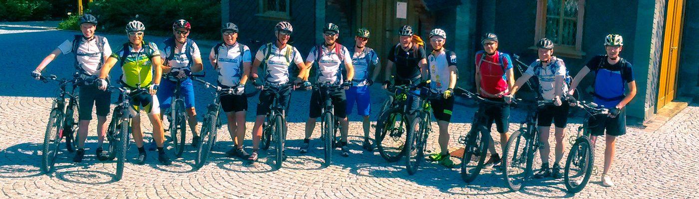 rennsteig-bike-tour